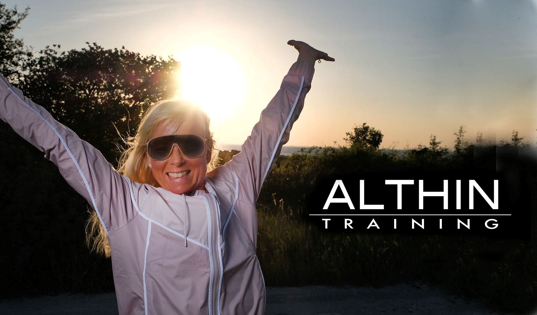 Althin Training